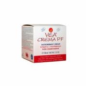 VEA CREMA PF (50 ML)