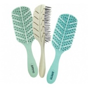 Beter cepillo natural fiber