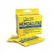Hemoallitas 10 und.