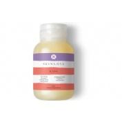 Skinlove kids champu&gel nutritivo quinoa 125 ml