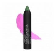Armonia barra labios magic verde