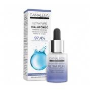 Camaleon ultra pure hialuronico (15 ml)