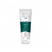 Fito cold fisio (250 ml)