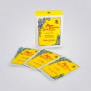 Toallitas perfumadas - alvarez gomez (10 sobres)