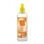 Agua fresca de flor de naranjo - alvarez gomez (300 ml)