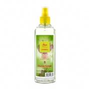 Agua fresca de verbena - alvarez gomez (300 ml)