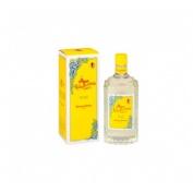 Agua de colonia concentrada - alvarez gomez (80 ml)