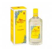 Agua de colonia concentrada - alvarez gomez (300 ml)