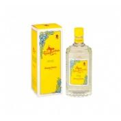 Agua de colonia concentrada - alvarez gomez (150 ml)