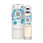 Iap pharma pure fleur eau de cologne (bouquet bleu 150 ml)