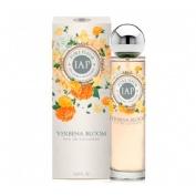 Iap pharma pure fleur eau de cologne (verbena bloom 150 ml)