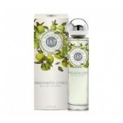 Iap pharma pure fleur eau de cologne (bergamota citrus 150 ml)