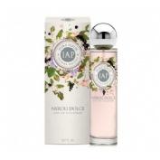 Iap pharma pure fleur eau de cologne (neroli dolce 150 ml)