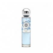 Iap pharma pure fleur eau de cologne (bouquet bleu 30 ml)