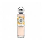 Iap pharma pure fleur eau de cologne (verbena bloom 30 ml)