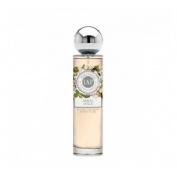 Iap pharma pure fleur eau de cologne (neroli dolce 30 ml)