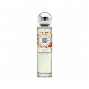 Iap pharma pure fleur eau de cologne (pomelo blanco 30 ml)