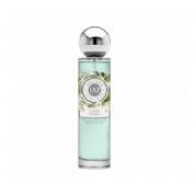 Iap pharma pure fleur eau de cologne (ylang ylang 30 ml)