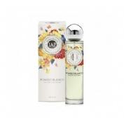Iap pharma pure fleur eau de cologne (pomelo blanco 150 ml)