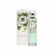 Iap pharma pure fleur eau de cologne (ylang ylang 150 ml)