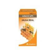 JALEA REAL ARKOCAPS (5O CAPS)