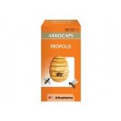 PROPOLIS ARKOCAPS (100 CAPS)
