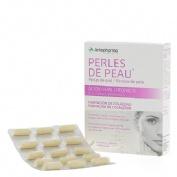 Perles de peau (30 capsulas)