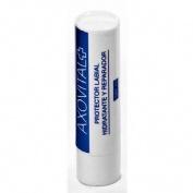 Axovital protector labial hidratante (4,5 g)