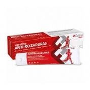 Sensilis white velvet tto facial - antimanchas (50 ml)