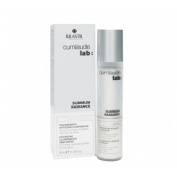 CUMLAUDE LAB: SUMMUM RADIANCE CREMA (40 ML)