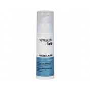 CUMLAUDE LAB: CRONOLAUDE CREMA - PIEL NORMAL A SECA (30 ML)