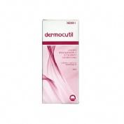 Dermocutil champu (200 ml)