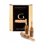 Germinal accion inmediata efecto maquillaje (3 ml 3 ampollas)