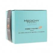 Medichy model skin10 vitamina c plus forte s10 (serum 15 ml)