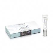 Medichy model skin 10 eye k-light s10 programa antiojeras (10 ml)