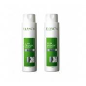 Elancyl slim design (pack duo 200 ml2 u)