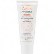 AVENE HYDRANCE ENRIQUECIDA UV SPF 20 (40 ML)