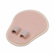 Almohadilla dedos martillo t.u gl205