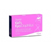 Kids kyo-dophilus (30 comp)