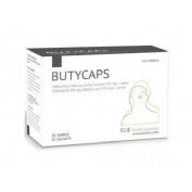 Butycaps (30 sobres)