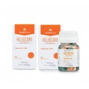 HELIOCARE ULTRA-D CAPS (30 CAPS)