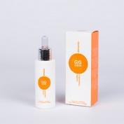 Gg care aceite reparador aliviante (50 ml)