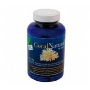 Coralnatural (180 capsulas vegetales)
