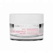 SINGULADERM XPERT COLLAGENEUR (50 ML)