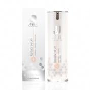 Juvilis beauty serum 30 ml