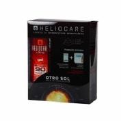 HELIOCARE ULTRA 90 GEL (50 ML)
