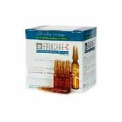 Endocare c proteoglicanos oilfree (2 ml 30 ampollas)
