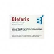 BLEFARIX TOALLITAS (50 TOALLITAS)