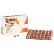 Levadura a+e y betacaroteno angelini (60 comp) | FarmaMelg