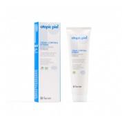 Repavar atopic piel crema corporal extreme (150 ml)